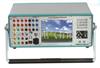 SUTE880六相微机继保试验装置