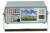SUTE880六相微机继保仪