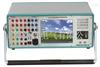 SUTE880六相微机继电保护测试系统
