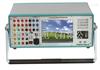 SUTE880六相微机控制继电保护测试仪