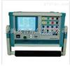 SUTE330三相继电器综合实验装置
