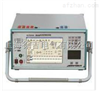 SUTE3400继电保护测试装置