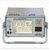 SUTE3400继电保护