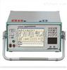 SUTE3400继保综合测试仪系统