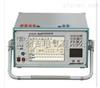 SUTE3400继保试验装置