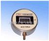 SWB-III直流高压毫安表