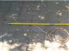 FDB-10kv放电棒