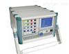 SUTE660微机继电保护测试仪系统