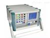 SUTE660微机继电保护综合测试仪