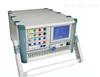 SUTE660微机继电保护测试仿真系统