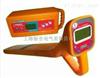 ZMY-3000直埋电缆故障测试仪上海徐吉制造