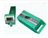 ZMY-2000直埋电缆故障测试仪(地埋线电缆故障测试仪)上海徐吉制造