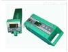 ZMY-2000直埋电缆故障测试仪(地埋线电缆故障测试仪上海徐吉制造