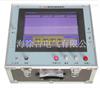ST-3000B高压电缆故障检测仪