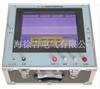 ST-3000B智能电缆故障检测仪