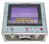 ST-3000B电缆故障定点仪