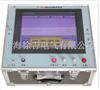 ST-3000B电缆故障定位仪上海徐吉制造