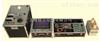 SDDL-2014电缆故障检测仪