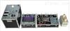SDDL-2014电缆故障路径仪