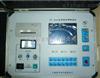 ST-3000智能电缆故障测试仪