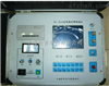 ST-3000微机电缆故障测试仪