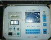 ST-3000便携式电缆故障探测仪