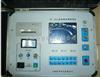 ST-3000便携式电缆故障测试仪
