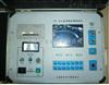 ST-3000电缆故障定点仪
