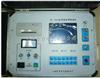 ST-3000电缆故障路径仪
