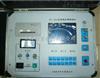 ST-3000蓝屏液晶电缆故障测试仪