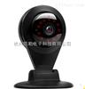 家用无线网络摄像机 WIFI摄像机