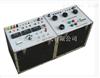 JBC-3E三相继电保护测试仪