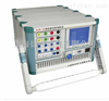 WJB-703微机继电保护测试仪