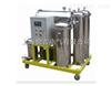 DZB-100不锈钢滤油机