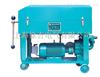 BASY-50板框式加压滤油机