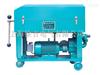 BASY-100板框式加压滤油机