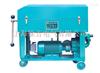 GLJG-160板框式加压滤油机
