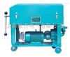 ZJD-K板框式滤油机
