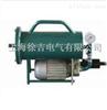 LJ手提式滤油机