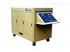 TYB-B-100燃油、轻质润滑油专用滤油机