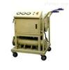 TYB-A-10燃油、轻质润滑油专用滤油机