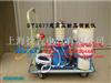 ST26770~50KV高压耐压测试仪(漏电流0~20MA,30MA,50MA,100MA,200MA,300M