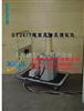 ST26770~50KV耐压测试仪(漏电流0-20MA,30MA,50MA,100MA,200MA,300MA)