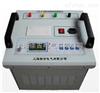 JYD-A系列变频大地网接地电阻测试仪