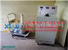 ST26770~100KV交直流高压耐压测试仪(漏电流0~20MA,30MA,50MA,100MA,200MA,