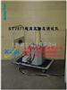 ST26770~50KV交直流耐压测试仪(漏电流0~20MA,30MA,50MA,100MA,200MA,300