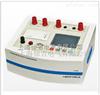 JYW6500发电机转子交流阻抗测试仪,测试仪
