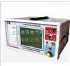 JY6700电容电感测试仪 ,测试仪