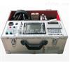 JY2005A智能型电缆故障测试仪 ,测试仪