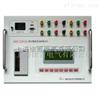 BZC3391E变压器直流测试仪